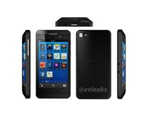 Cheap Original New Bb Z10 Unlocked Phone, Cell Phone, Original Phone, Smart Phone, Mobile Phone pictures & photos