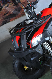 200cc Oli Cooled CVT Racing ATV for Adult (MDL 200AUG) pictures & photos
