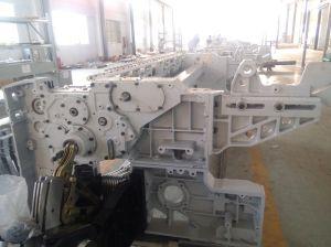 Zax9100 Cotton Fabric Weaving Machine Tsudakoma Air Jet Loom pictures & photos