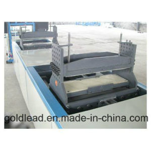 Efficiency China Best Price New Condition High Quality FRP Pultrusion Machine pictures & photos