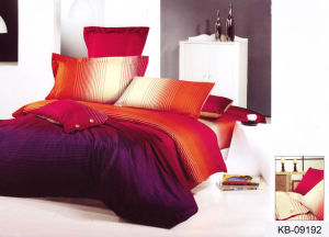 Bedding Set (KB-09192)