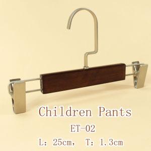 Antique Childen Pants Et-2