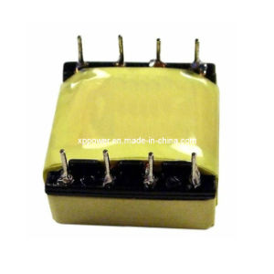 Efd Type SMD High Frequency Power Transformer (XP-HFT-EFD25) pictures & photos