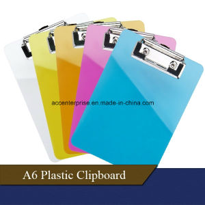 A6 Clipboard pictures & photos