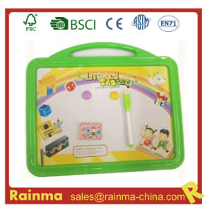Kids Magic Writing Board Toys pictures & photos