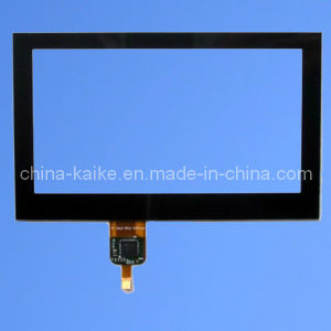 Capacitive Touch Panel pictures & photos