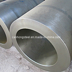 40Cr/ 1.7035/S140 Forged Steel Bar/ Alloy Steel