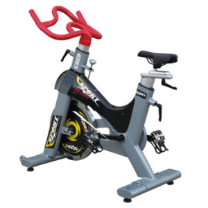 Commercial Spinning Bike pictures & photos