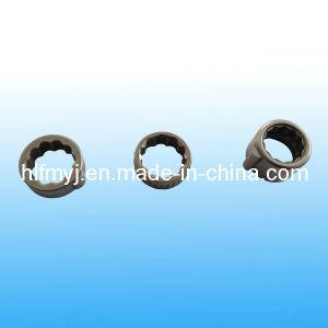 Iron Slack Adjuster Accessories Hl004 pictures & photos