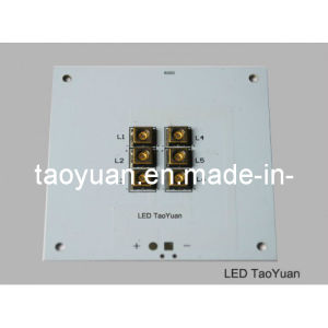 UV Curing LED PCB Light 365nm 20W pictures & photos