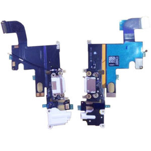 System Connector Flex for iPhone 6 pictures & photos
