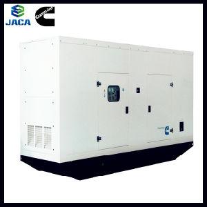 8-2050kVA Diesel Generator Set with Stamford Alternator