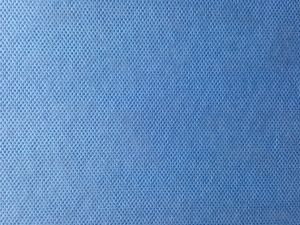SMS Nonwoven for industrial, Medical pictures & photos
