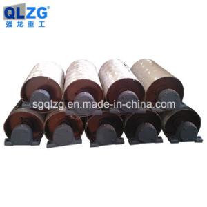 Sales Conveyor Pulley Supplier Quality Warranty