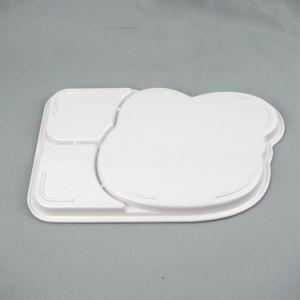 Melamine Plate - 14pm31250 pictures & photos