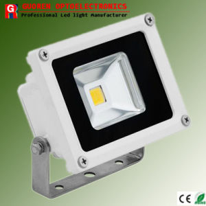LED Flood Light CE RoHS Approved (GR-T100WFB)