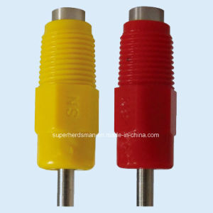 Nipple Drinkers for Poultry House (shf012) pictures & photos