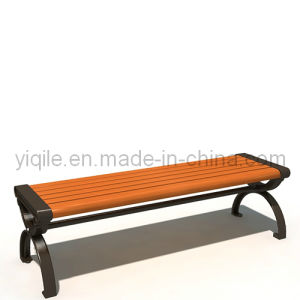 Outdoor Park Bench (YQL-0100009)