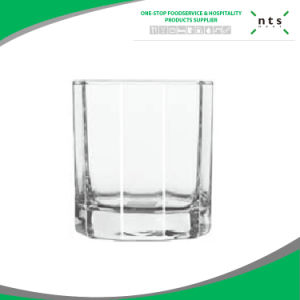 Buffet Wine Glass, Whisky Tumbler, Other Tumbler pictures & photos