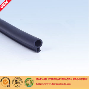 PVC Rubber Seal for Door and Window