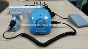 Dental Marathon Micro Motor From Korea pictures & photos