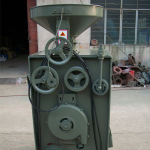Combined Rice Peeler for Sale pictures & photos