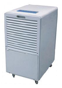 50L Dehumidifiers (FDH-250B)
