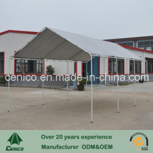 New Outdoor Party Tent (car canopy) pictures & photos