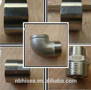 Sheet Metal Stamping Machine, OEM Precision Progressive Metal Stamping, Sheet Metal Stampings pictures & photos