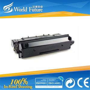One-Body Cmpetitive Hot Sales New Laser Printer Toner Cartridge for Panasonic Ug-3313/UF-550 (Drum) pictures & photos