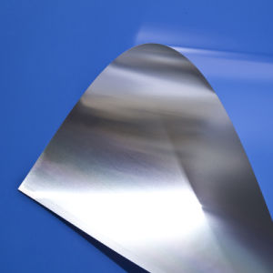 Long Impression Speedy Developing Aluminum CTP Plates pictures & photos