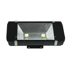 High Lumens Bridgelux Chip 120W LED Project Tunnel Lamp pictures & photos