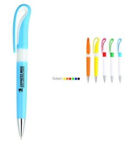 Promotional Ballpoint Pen, Ballpen pictures & photos