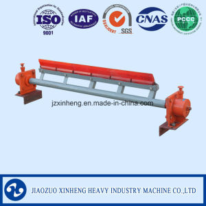 Belt Conveyor Scraper with High Quality pictures & photos