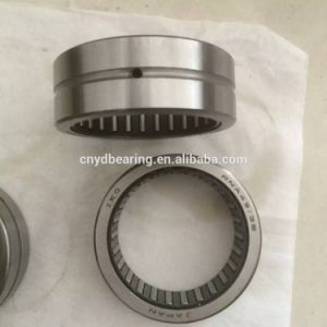 IKO Needle Roller Bearing Rna49/38 pictures & photos
