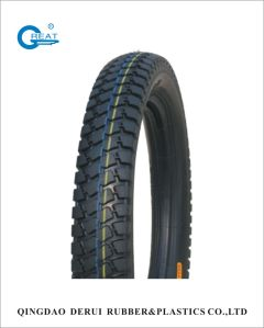 Motorcycle Tyre/ High Quality Motorcycle Tyre