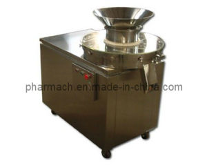 Zl250/300 Rotary Granulator Used in Pharmaceutical Foodstuff and Chemical pictures & photos