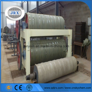 The Latest Duplex Board Paper Coating/Making Machine pictures & photos