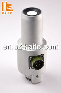 Vogele S1800-2 Electrical Parts Typ64 Ultrasonic Sensor pictures & photos