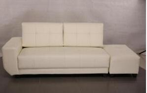 S15003-P Sofa