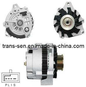 Auto Alternator (12V 100A Delco Series) pictures & photos