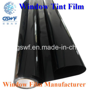 Pet Protective Anti-Risk Film for Car Window Glass (CXSD 611) pictures & photos