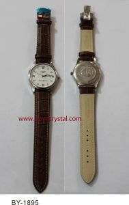 Genuine Fashion Watch for Business Gift, New Watch