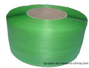 Heavy-Duty PP Strapping pictures & photos