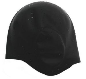Silicone Adults Unique Design Cap pictures & photos