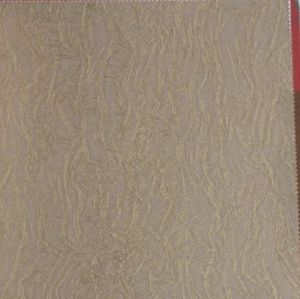 Heavy Emboosed Vinyl Wallpaper for Project (Butterfly 2504 450g/sqm) pictures & photos