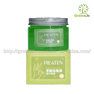 Pilaten Hand Gel, Cleansing Hand Gel