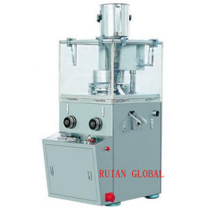 Price for Tablet Press Machine pictures & photos