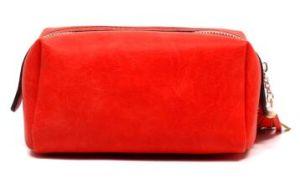 Women Handbags Online Shopping Leather Purses Designer Handbags pictures & photos