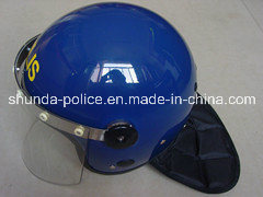 2017Anti Riot Helmet/Riot Control Police&Military Helmet Manufactures for Police and Military pictures & photos